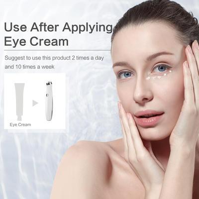 Eye Cream Booster