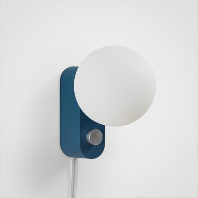 tala Alumina Sapphire TL inkl. Sphere IV
