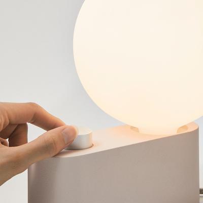 tala Alumina Blossom TL inkl. Sphere IV