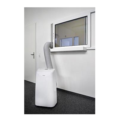 rotel Klimagerät 9000 BTU