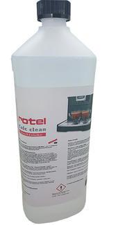 CALC CLEAN 2000  (FL. 1 LITER)