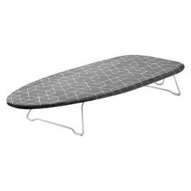 rotel Bügelbrett Tabletop