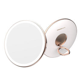 Smart Portable Makeup Mirror
