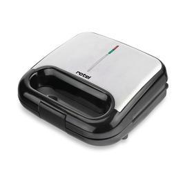 Sandwich-Toaster 3in1