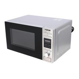 rotel Mikrowelle 20 L mit Grill