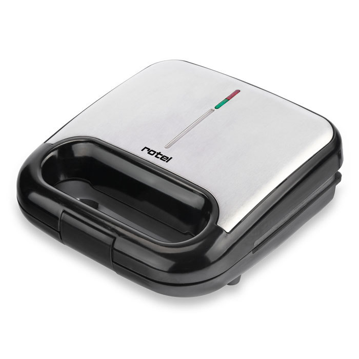 rotel Sandwich-Toaster