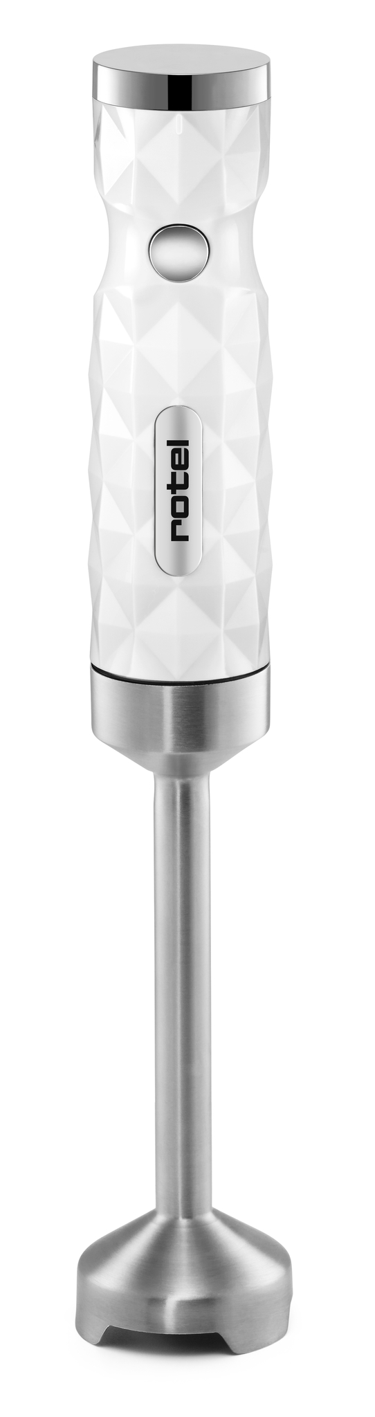 rotel Stabmixer Diamond